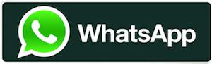 whatsapp terrenos
